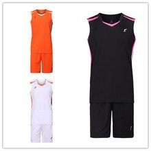 Hot mens basketball jerseys blank throwback basketball jerseys sports space jam basketball short shirts uniforms suits