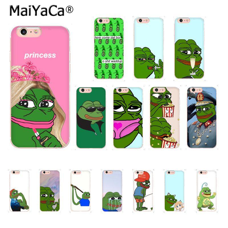 cover iphone 6s plus inter