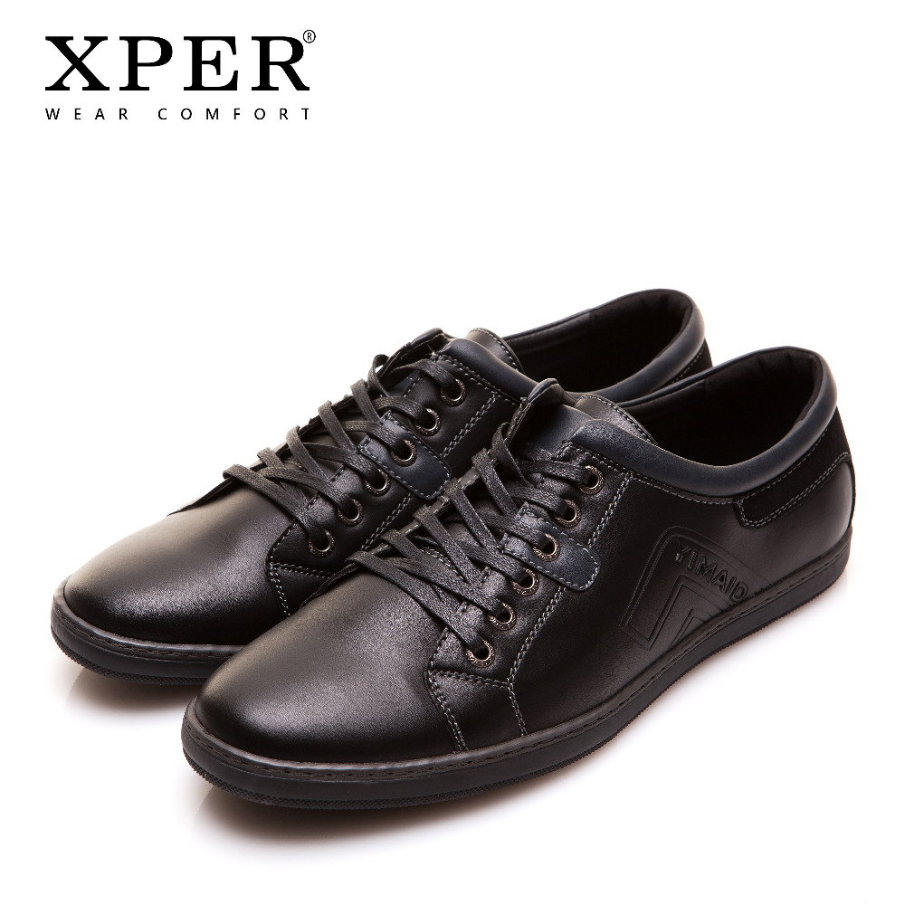 aliexpress buy 2016 xper brand casual shoes