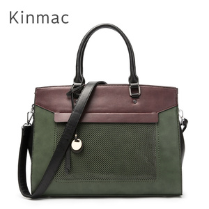 2020 новая брендовая сумка Kinmac из искусственной кожи, сумка-мессенджер для ноутбука 13 дюймов, чехол для MacBook Air, Pro 13,3