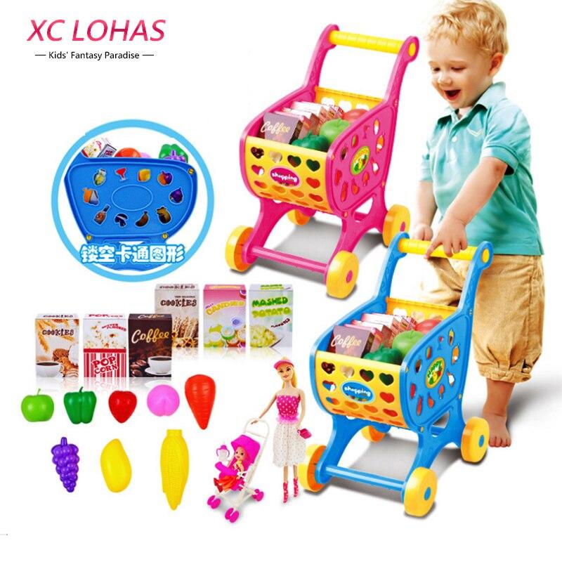 Inovative Toys 40