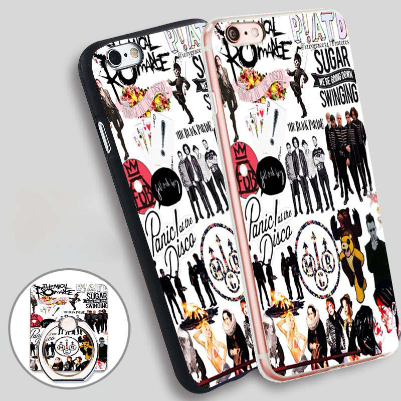 fall-out-boy-collage-art-fontb0-b-font-holder-soft-tpu-silicone-phone-case-cover-for-iphone-fontb5-b