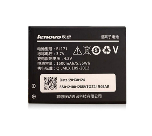 New arrival 1500mah 100% Replacement Li-ion Battery for Lenovo A319 A356 A368 A370e A376 A60 A65 A500 A390T