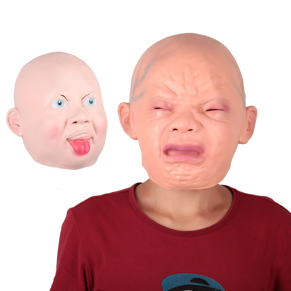 Online Get Cheap Scary Baby Halloween Costumes -Aliexpress.com ...