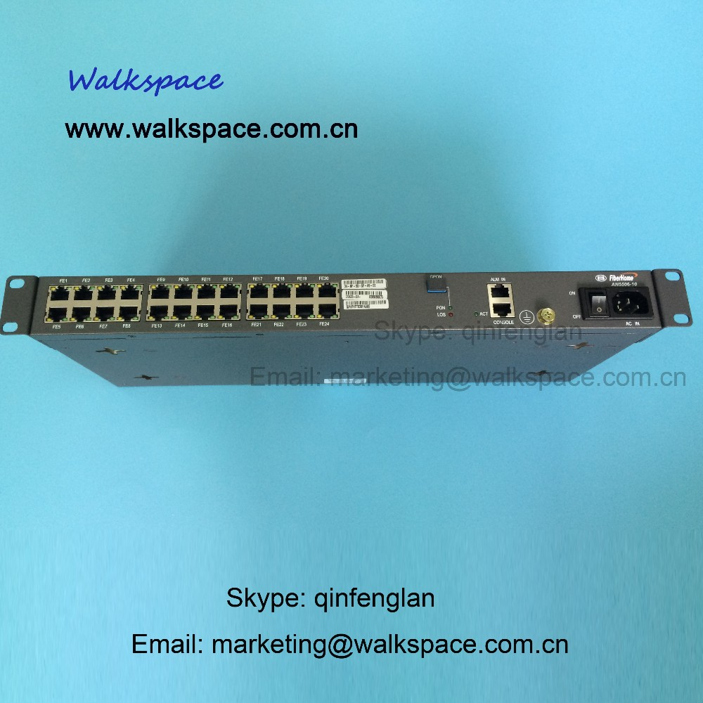 AN5506-10-3