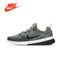 NIKE CK RACER steady Mens Running Shoes Sneakers for men Classique Comfortable Breathable men shoes men Original New Arrival