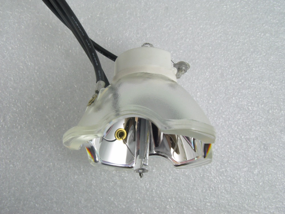 High quality Projector bulb SP-LAMP-038 for INFOCUS IN5102 / IN5106 with Japan phoenix original lamp burner цена и фото