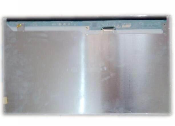 LCD FOR LTM230HT10 1920 x1080 LCD TFT Display Screen new 23 inches lm230wf5 tld1 1920 x1080 lm230wf5 tld1 lm230wf5tld1 tld2