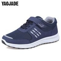 Spring Autumn New Style Men Casual Shoes Slipony Men Shoes Air Cushion Male Sneakers Zapatillas Hombre