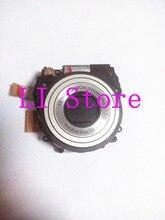 NEW Lens Zoom Unit For BENQ AE100 AE200 For AIGO F550 Digital Camera Repair Part NO CCD