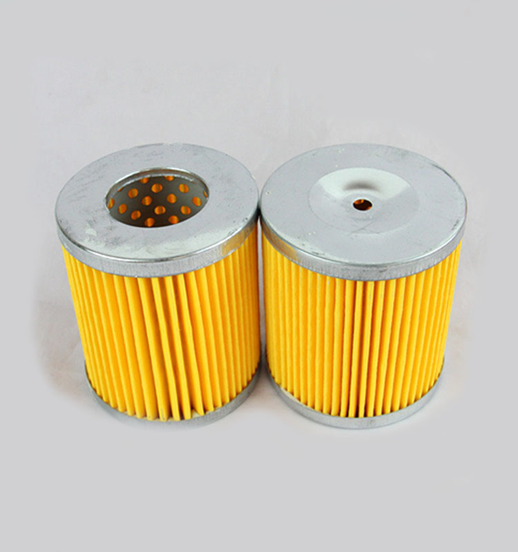 Купить с кэшбэком Free shipping R175A R180A Air filter diesel engine water cooled suit for Changchai Changfa all Chinese brand
