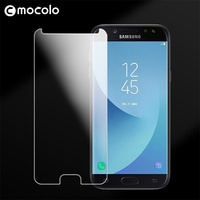 for-samsung-galaxy-j7-pro-mocolo-arc-edge-tempered-glass-screen-protector-for-samsung-galaxy-j7-pro