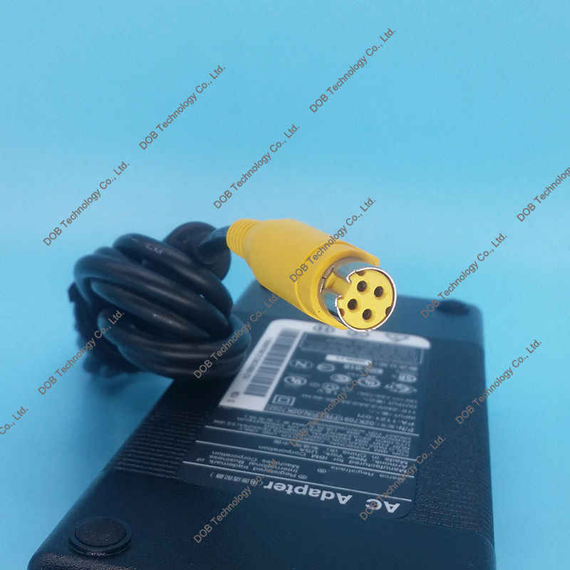 Ordenador portátil AC adaptador de alimentación para IBM Thinkpad 02K6671 02K6677 02K6699 02K6701 02K6702 02K6703 02K6704 92P1019 02K6705 cargo