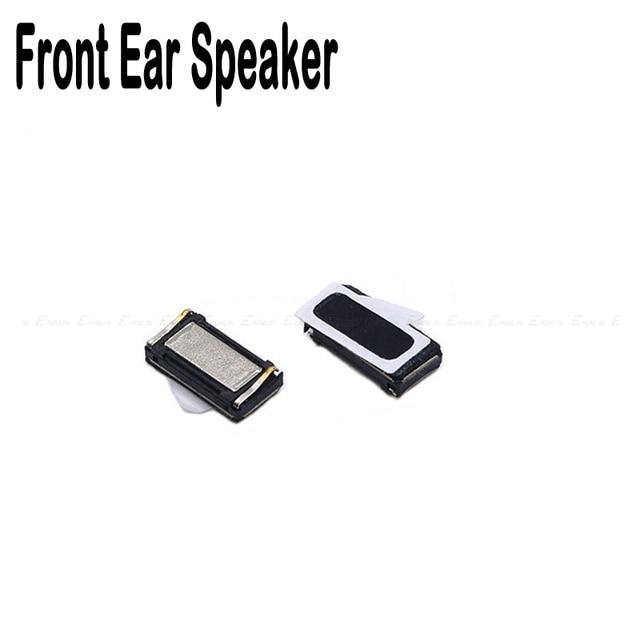 cbec5e52497 2pcs Built-in Earphone Earpiece Top Speaker For Xiaomi Mi 1 1S 2 2A 2S 3 5C  Max Ear Speaker For Redmi Pro 3X 3S Note 2 3 4 4X