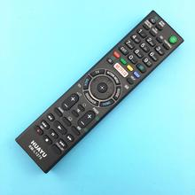 remote control suitable for sony TV RMT-TX300P huayu
