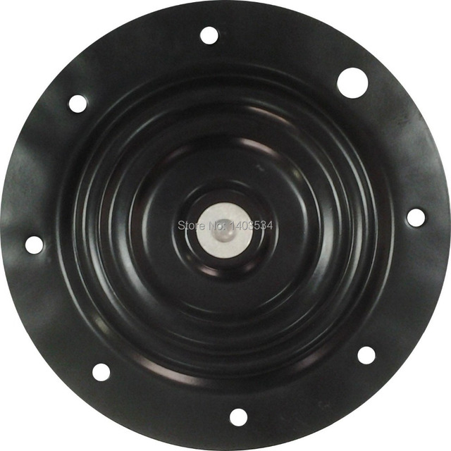 254mm Bearing 250KGS  Round Turntable Bearing Swivel Plate Lazy Susan Great For Mechanical Projects Hardware Accessories