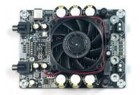 Class D STA508 Amplifier T AMP technology high power stereo 2x100W AMP