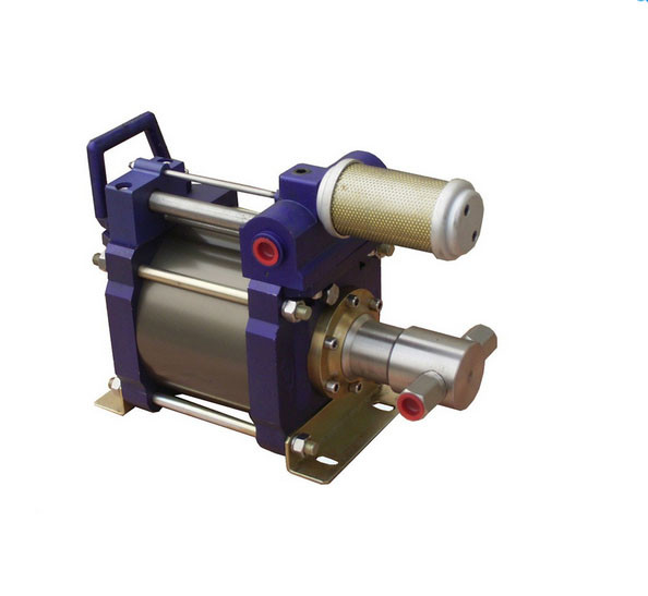 High Pressure Chemical Pump : Popular high pressure injection buy cheap