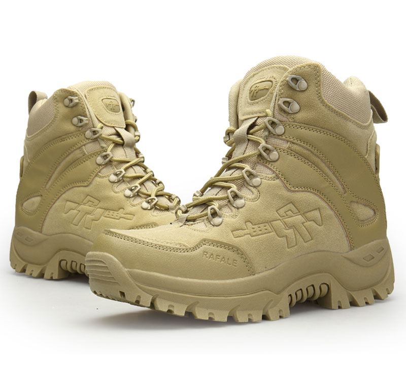 Men-Army-Tactical-Trekking-Sneaker-Boots-Sports-Shoes (16)