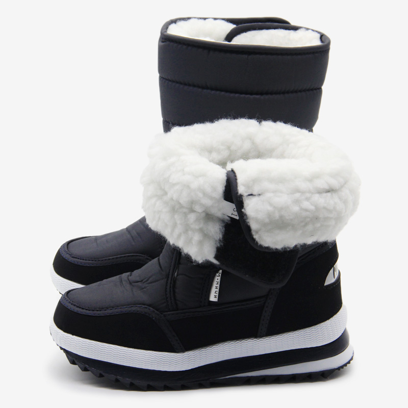 MMNUN-Russian-Famous-Brand-Winter-Boots-for-Boys-High-Quality-Childrens-Winter-Shoes-Kids-Winter-Boots-Children-Winter-Boots-3