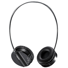 Rapoo H6020 upgraded wireless Bluetooth headset microphone music computer mobile phone motion headset