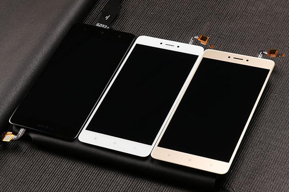 Xiaomi Redmi Note 4X Snapdragon 625 LCD Display (9)