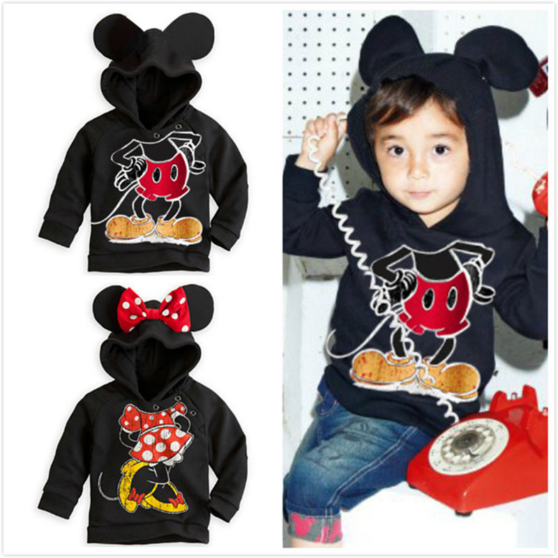 Children-Hoodie-Long-Sleeved-T-Shirt-Cartoon-Baby-Boys-Girls-T-Shirt-Kids-Student-Hooded-Cotton-Tops-Sports-Casual-Tees-Sweater-2