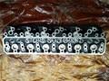 Детали двигателя 2H головка цилиндра 11101-68012 для toyota 3980cc 1980-83