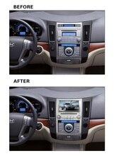 Multimedia 2006-2011 VERACRUZ coche