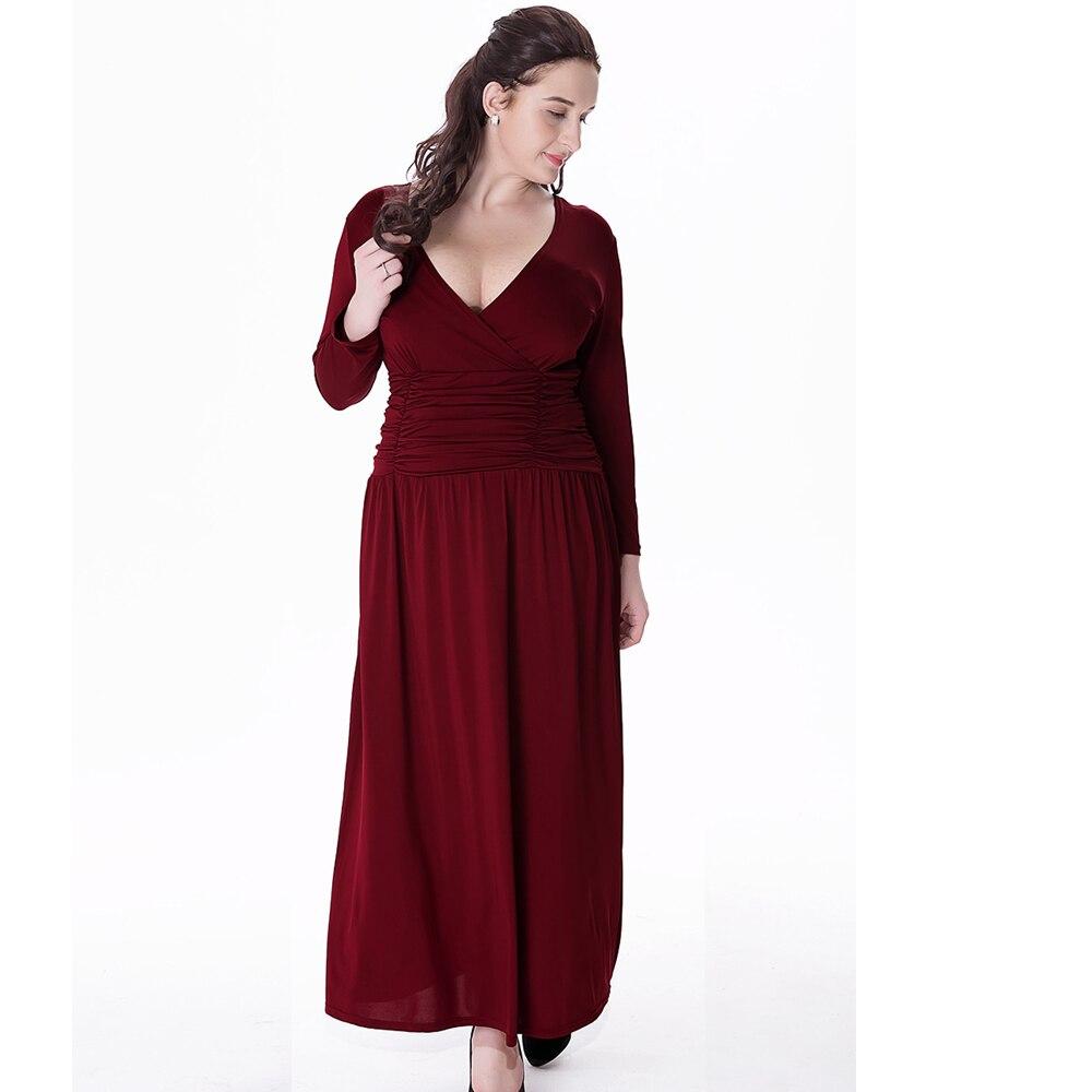 Cheap Maxi Dresses Online Photo Album - Reikian