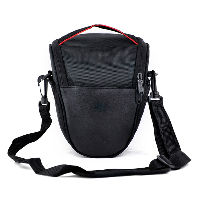 NEW Camera Bag Case <font><b>Cover</b></font> For <font><b>Canon</b></font> EOS 200D 77D 7D 80D 800D 1300D 6D 70D 760D 750D 700D 600D 100D 1200D 1100D <font><b>550D</b></font> SX60 SX540 image