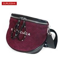 Handbags Famous Fashion Brand logo Letter Shoulder Bags Ladies Newest Fashion Letter Shoulder Hand Bag