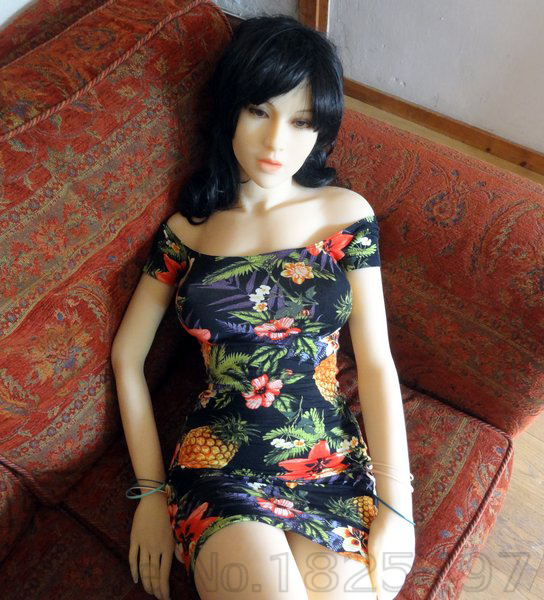 NEW 163cm Top quality silicone real sex doll skeleton, full size love dolls, real girl sex dolls,vagina real pussy sex toys