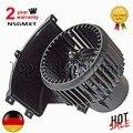 AP01 воздуходувы двигатель для Volkswagen T5 транспортер Multivan Kasten Pritsche LHD 7E1819021A 7H1819021A 7H1819021B 7H1819021D