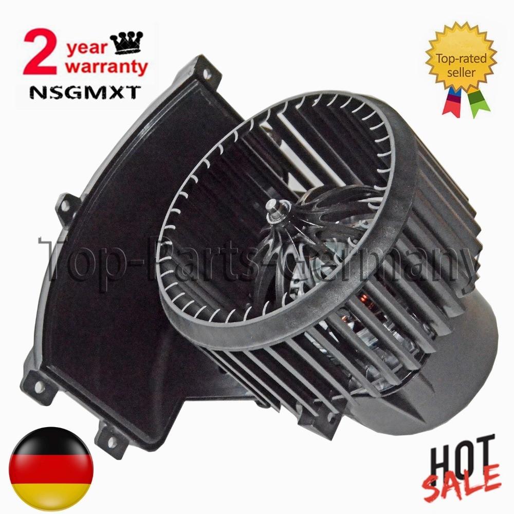 Air Blower Motor For Volkswagen T5 Transporter Multivan Kasten Pritsche LHD 7E1819021A 7H1819021A 7H1819021B 7H1819021D volkswagen multivan t5 transporter с 2003 бензин дизель пособие по ремонту и эксплуатации 978 966 1672 07 8