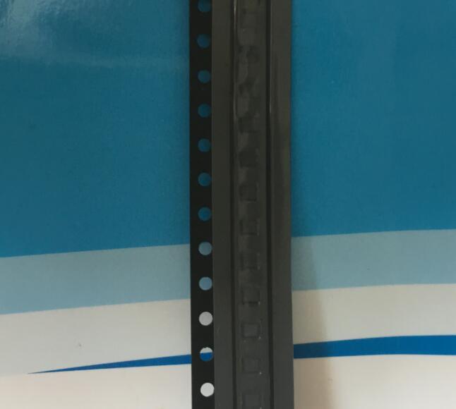 10pcs/lot BRAND NEW ORIGINAL U1700  U2 usb  charger charging  ic CBTL1610A2UK 1610A2 36pins for iphone   6 6plus