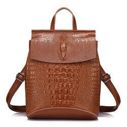 Модные рюкзаки Realer