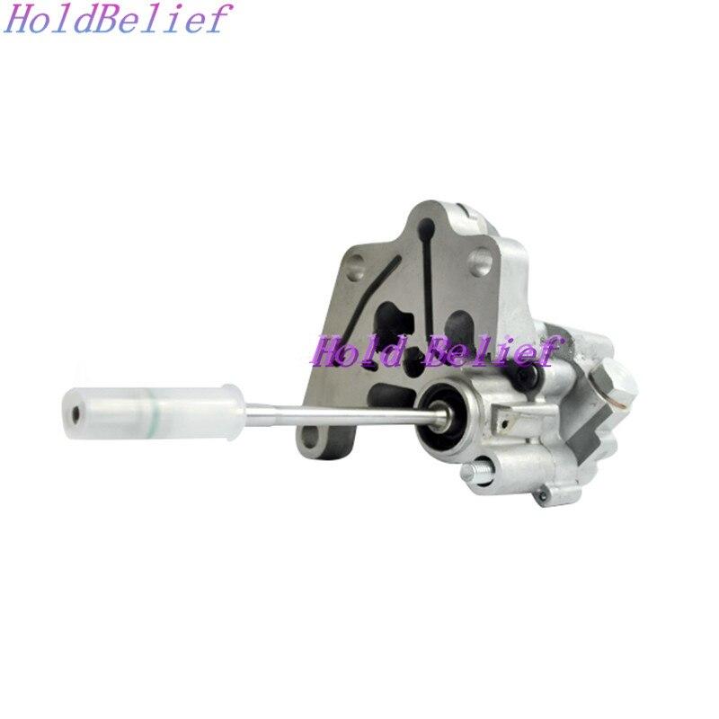 21067955 21067551 For Volve Excavator EC360 EC460 D12 FM12 Truck Engine Parts Fuel Pump
