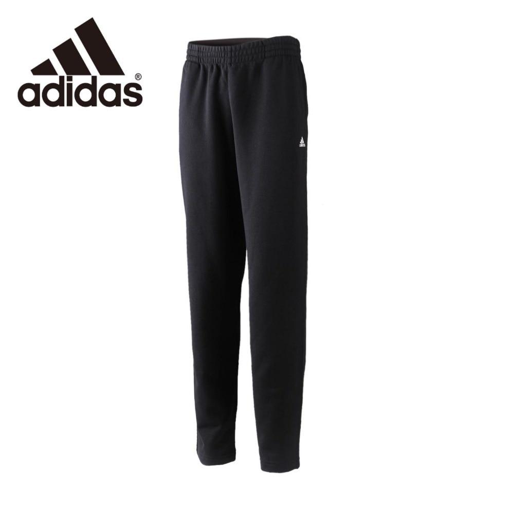 ФОТО Original    Adidas men's Pants X20547 Sportswear