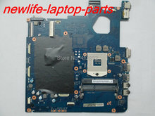 original for Samsung NP300 NP300E7A motherboard Scala3-17 BA41-01751A DDR3 maiboard 100% test  fast ship