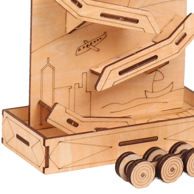 Wooden-3D-Puzzle-DIY-Spaceship-Vehicle-Solar-System-Assembling-Puzzles-Stress-Relief-Toy-For-Children-Adult
