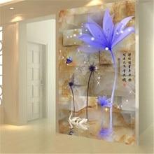 DiamondEmbroidery,China,landscape,scenery,Flower,5D Full Diamond Painting,Flower Cross Stitch,Diamond Mosaic,Decoration