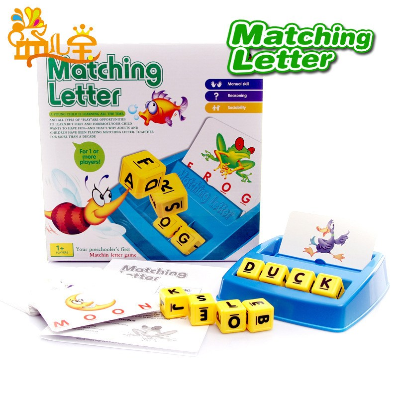 Online Buy Wholesale English Spelling Games From China