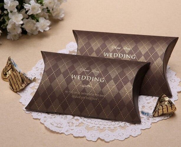amour laser cut bonbons coffrets cadeaux fte de mariage bote de faveur bote de - Thankyou Liste De Mariage
