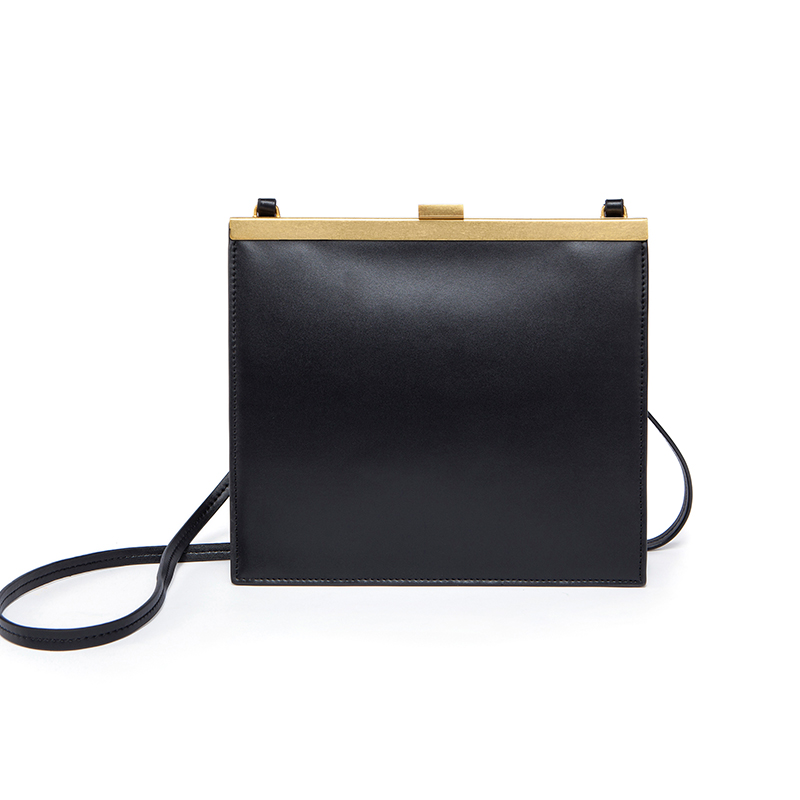 MAIHUI women messenger bags high quality real genuine leather bag solid ladies flap bag 2017 new fahsion shoulder crossbody bags maihui designer handbags high quality woman bag real genuine leather bags for women 2017 new ladies vintage saffiano tote bag