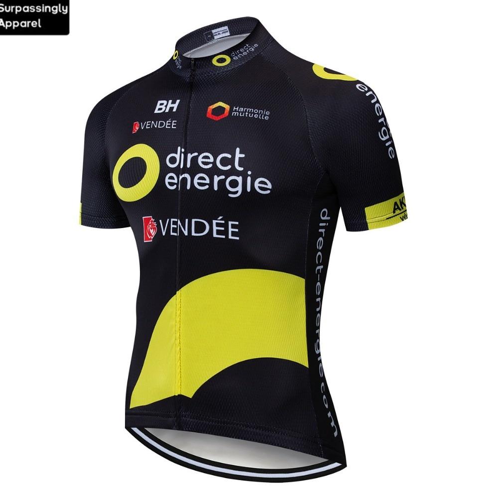 Mens BH Short Sleeve Crossmax Offroad Downhill Jersey Clothing MTB Cycling Jerseys Motorcycle Motocross Summer Bike T-Shirts