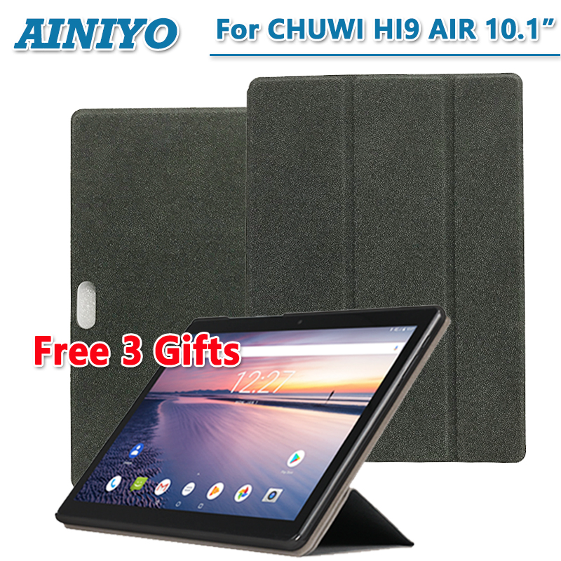 for-chuwi-hi9-air-case-high-quality-stand-pu-leather-cover-for-chuwi-hi9-air-101-tablet-pc-protective-case-3-gifts