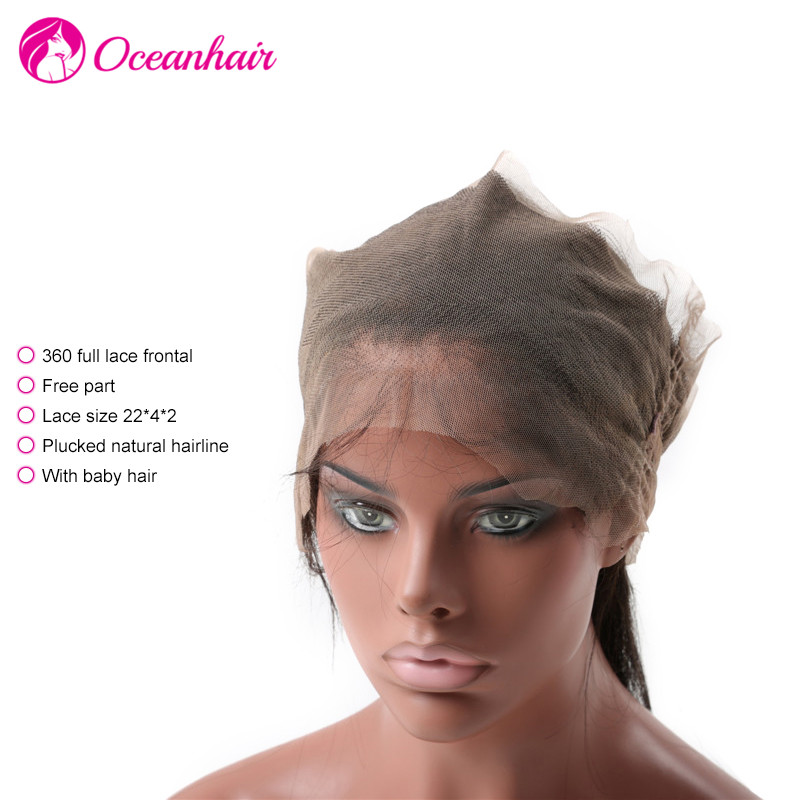 360 LACE FRONTAL (1)