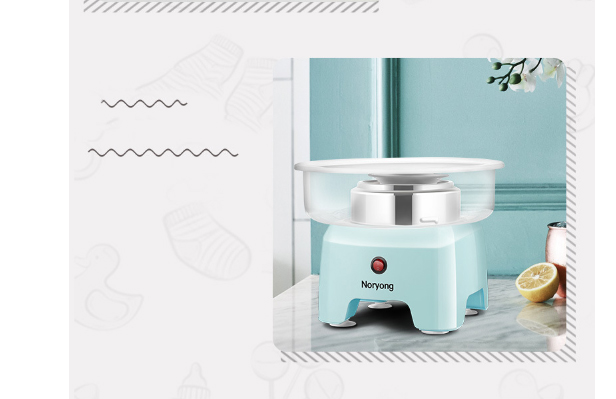cotton candy machine new electric cotton candy machine DIY cotton candy machine Mini childrens homecotton candy machine new electric cotton candy machine DIY cotton candy machine Mini childrens home