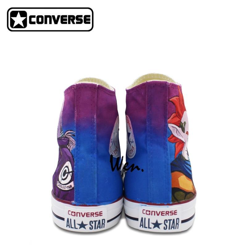25e4e6ba65098 top quality custom hand painted converse 6af74 15ae5
